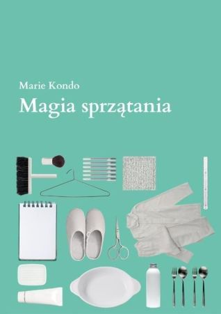 magia-sprzatania-b-iext29090262
